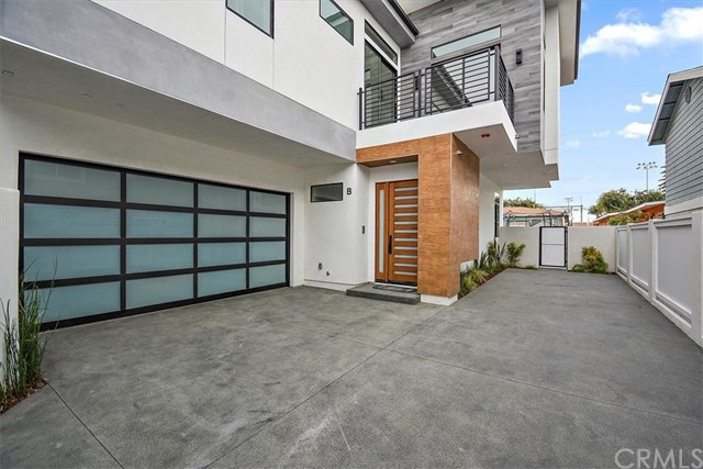 2315 Huntington Ln B, Redondo Beach, CA 90278