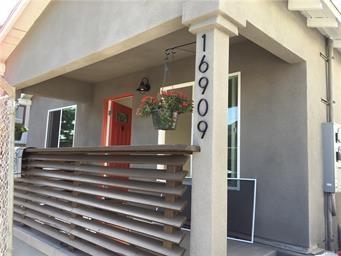 16909 S Dalton Avenue Front, Gardena, CA 90247