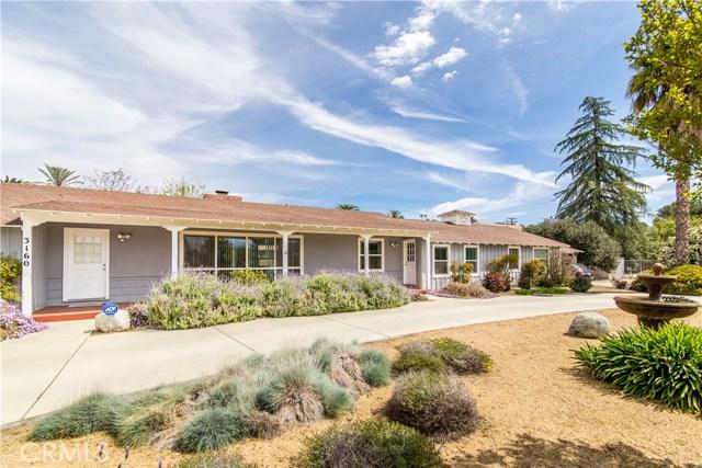 3160 Vista Way, Hemet, CA 92544