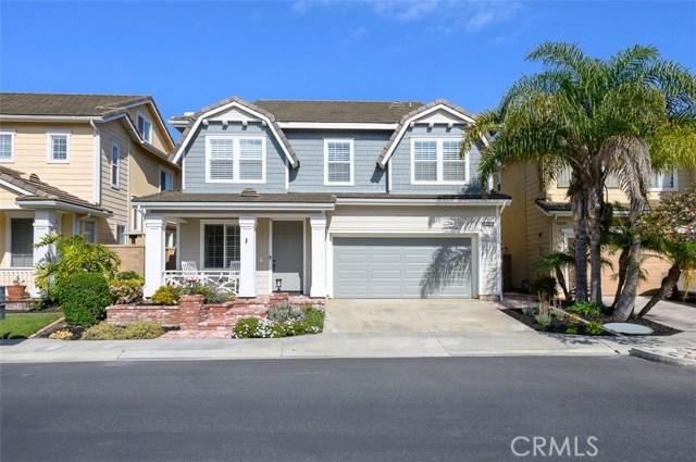 20946 Monarch Lane 34, Huntington Beach, CA 92646
