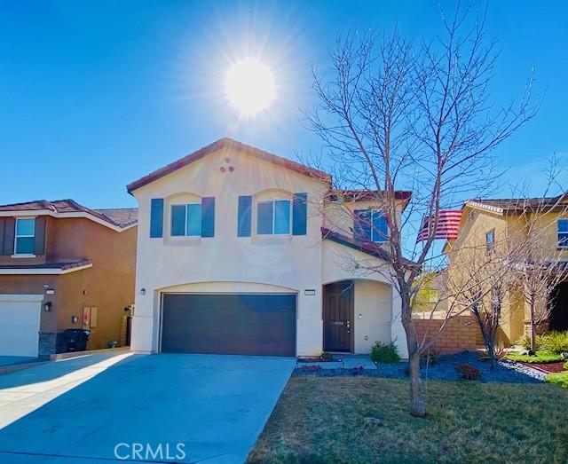 3752 Bur Oak Rd, San Bernardino, CA 92407 Photo