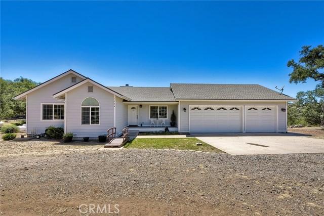 1234 Lakedale Road, Santa Ysabel, CA 92070