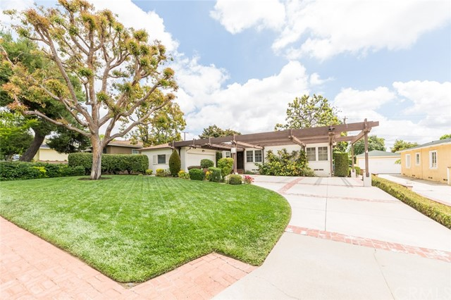 8050 Milliken Avenue, Whittier, CA 90602