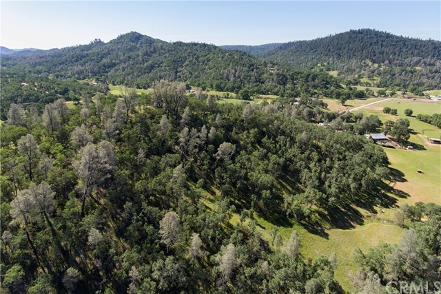 17900 Cantwell Ranch Rd, Lower Lake, CA 95457 Photo 53