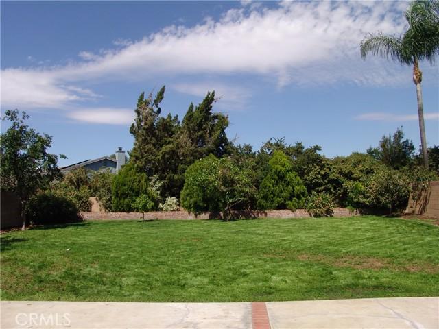 17109 Hiawatha Street, Granada Hills CA: https://media.crmls.org/medias/e4863a70-e11b-4941-b446-97c522ed1890.jpg