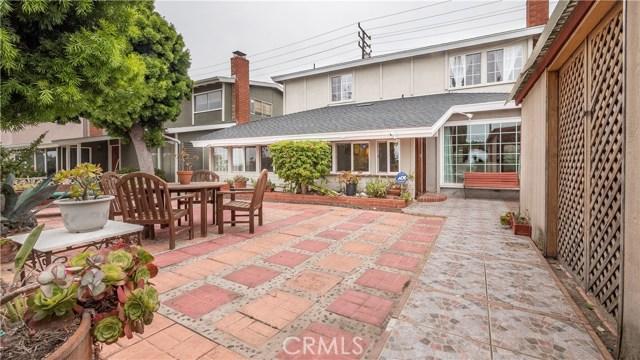 817 Anita Street, Redondo Beach, CA 90278