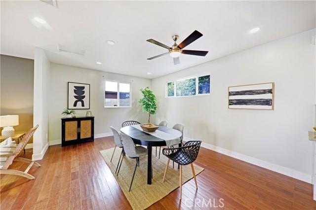 19. 1865 Ashbrook Avenue Long Beach, CA 90815
