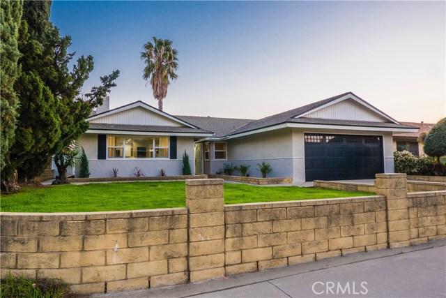 9425 Hemlock Street, Rancho Cucamonga, CA 91730