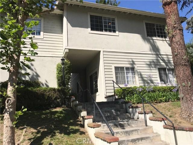 155 Olinda Drive 6, Brea, CA 92823