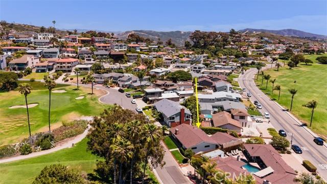 36. 204 Los Bautismos Lane San Clemente, CA 92672