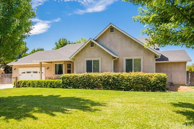 363 Norman Road, Princeton, CA 95970