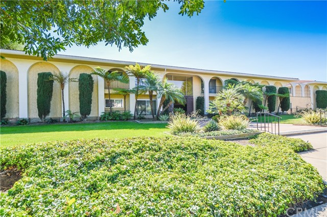 Photo of 620 W Huntington Drive #212, Arcadia, CA 91007