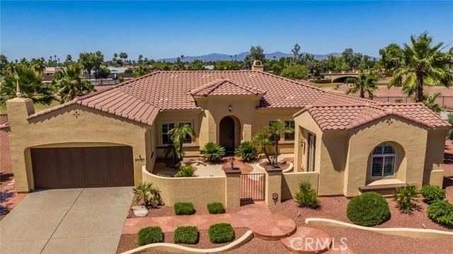 21914 N San Ramon Drive, Phoenix, AZ 85375