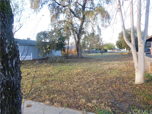 337 N Lassen, Willows, CA 95988