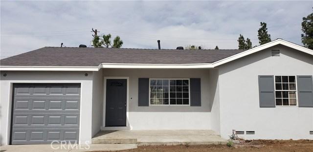 1415 Maynard Drive, Duarte, CA 91010