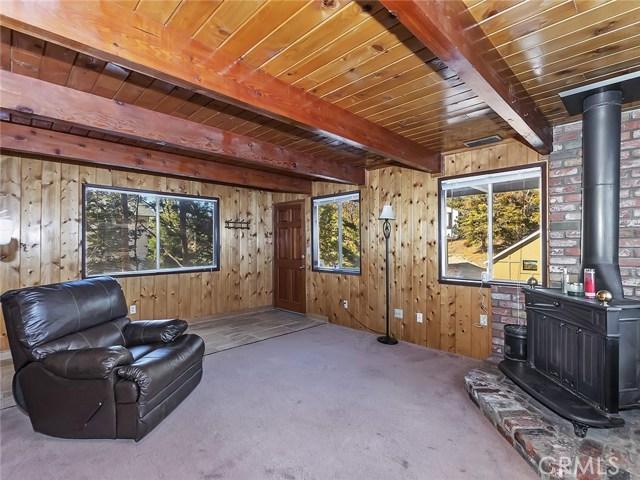 33367 Music Camp Rd, Arrowbear, CA 92382 Photo 3