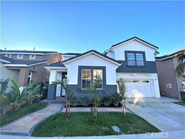 2807 Hazel Place, Costa Mesa, CA 92626