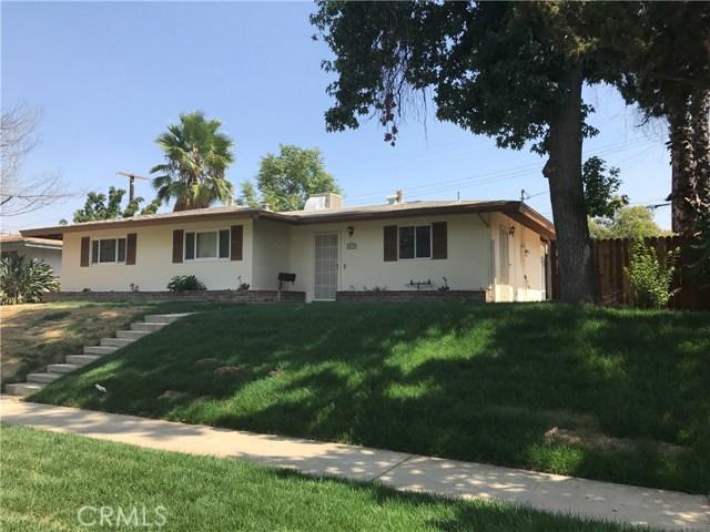 1015 Brookside Avenue, Redlands, CA 92373
