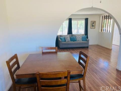 32342 Furst St, Lucerne Valley, CA 92356 Photo 3