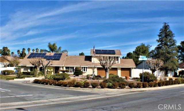 28110 Hemlock Avenue, Moreno Valley, CA 92555