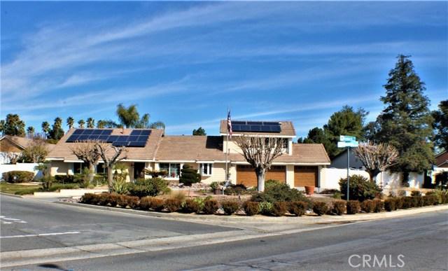 Photo of 28110 Hemlock Avenue, Moreno Valley, CA 92555