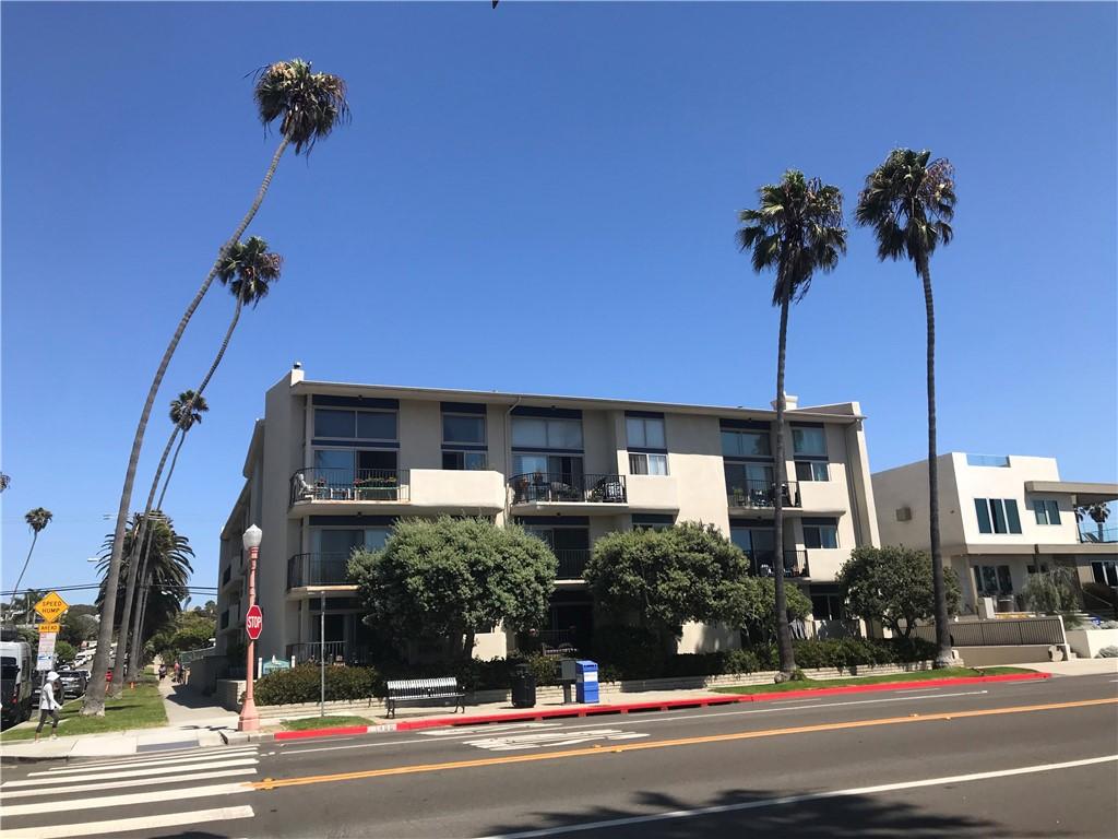 Photo of 1400 S Catalina Avenue #106, Redondo Beach, CA 90277