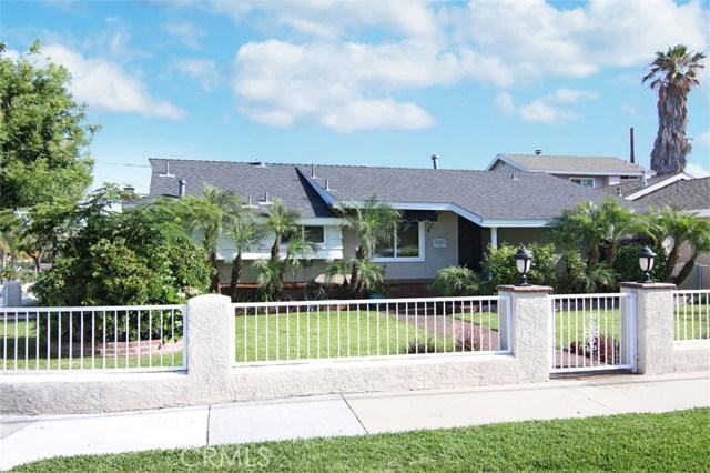 15203 Granada Avenue, La Mirada, CA 90638