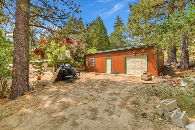 33172 Maple Ln, Green Valley Lake, CA 92341 Photo 37