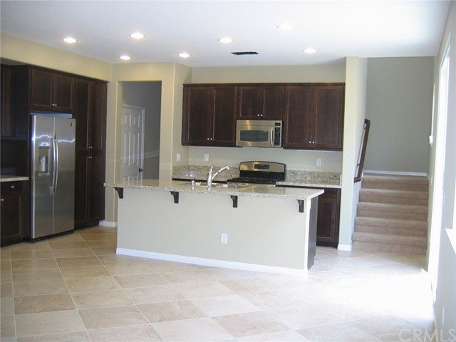 262 W Sparkleberry Avenue, Orange, CA 92865