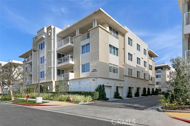 13032 Union Avenue 201, Hawthorne, CA 90250