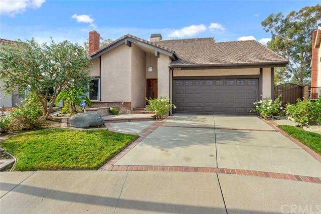 2929 Elena Avenue, West Covina, CA 91792