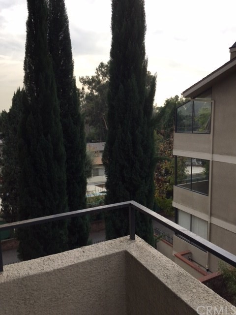 1000 E California Bl, Pasadena, CA 91106 Photo 15