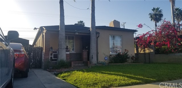 Photo of 10943 Virginia Avenue, Lynwood, CA 90262