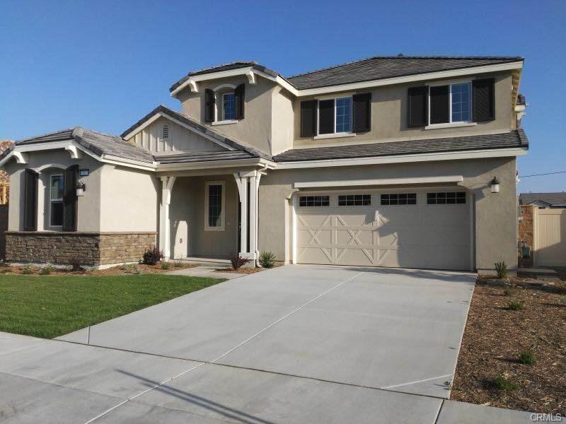 13173 Chatham Drive, Rancho Cucamonga, CA 91739
