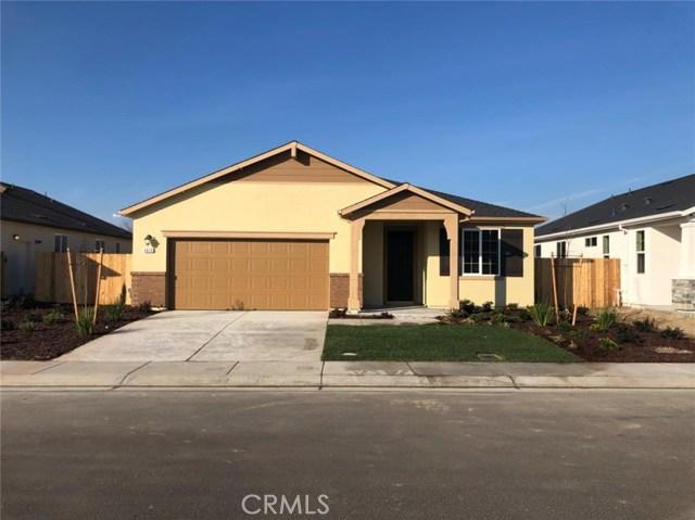 4613 Zoe Avenue, Keyes, CA 95328