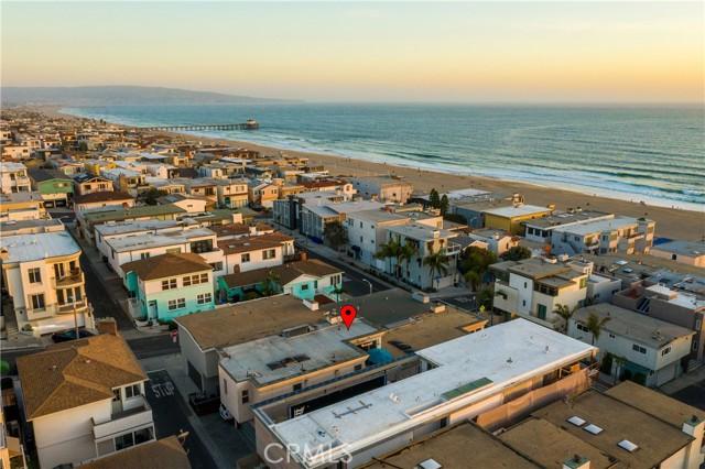 53. 2305 Bayview Drive Manhattan Beach, CA 90266