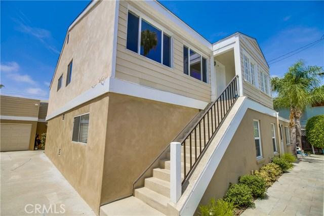 141 Melody Lane, Costa Mesa, CA 92627