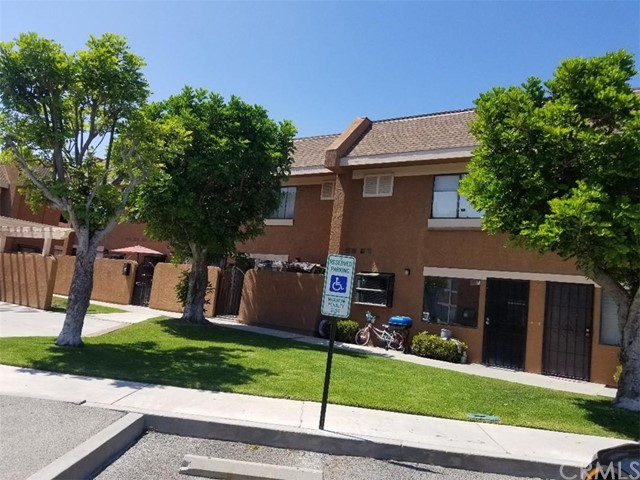 14025 Anderson Street G, Paramount, CA 90723