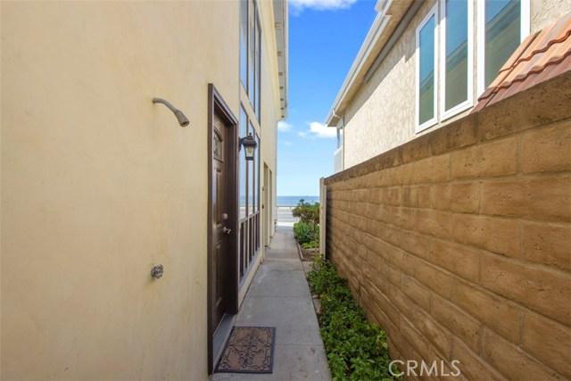 3470 Carlsbad Bl, Carlsbad, CA 92008 Photo 37
