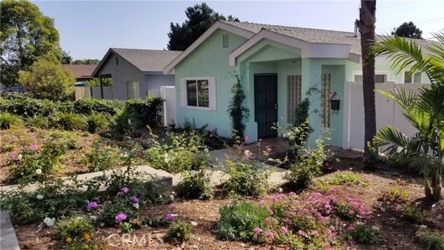 523 S Nevada Street, Oceanside, CA 92054