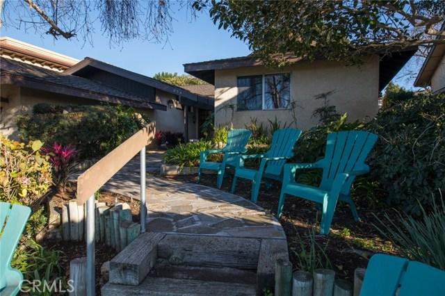 854 N 2nd Street, Grover Beach, CA 93433