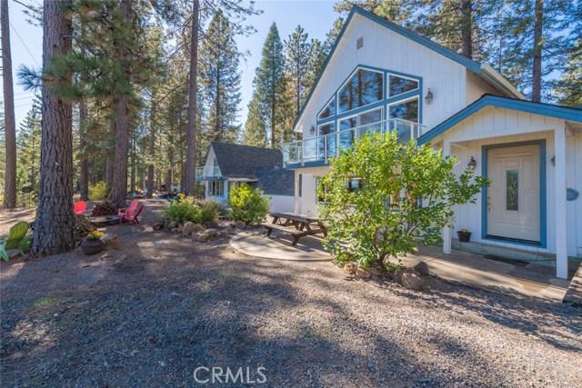 5136 Sunshine Ridge, Forest Ranch, CA 95942
