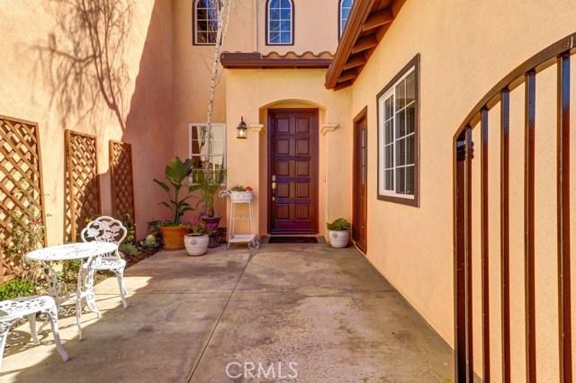 45970 Corte Carmello, Temecula, CA 92592 Photo 71