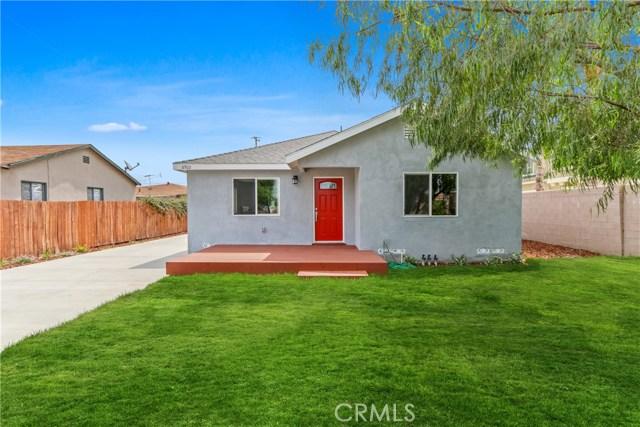 8902 Cypress Avenue, Cypress, CA 90630