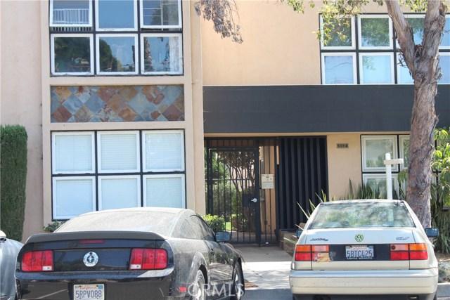 952 E 2nd Street 5, Long Beach, CA 90802
