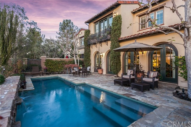 49 Summer House, Irvine, CA 92603 Photo 4