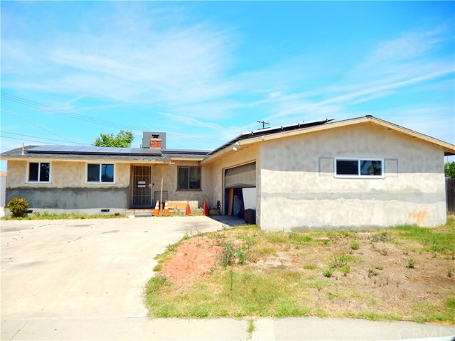 9301 Mirror Circle, Westminster, CA 92683
