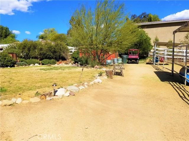 40840 Via Los Altos, Temecula, CA 92591 Photo 54