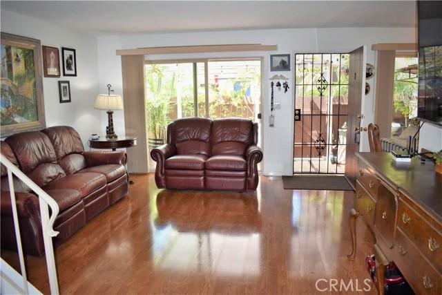 422 N Rio Vista St, Anaheim, CA 92806 Photo
