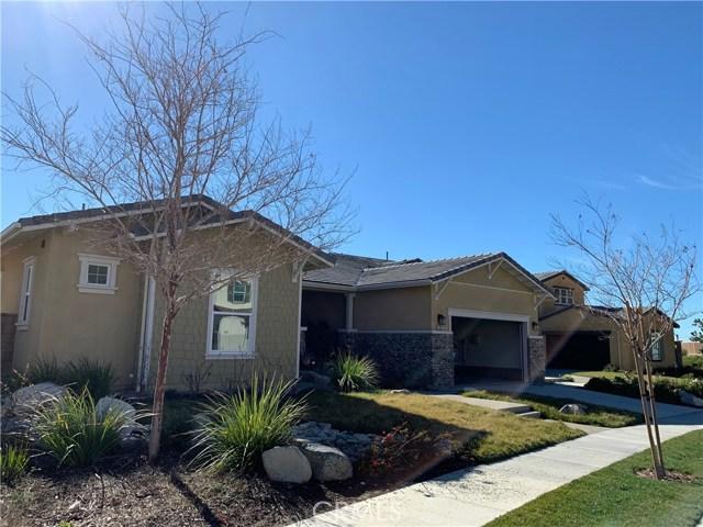 12321 Alamo Drive, Rancho Cucamonga, CA 91739